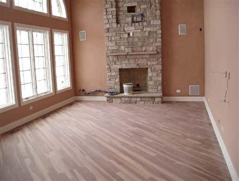 diagonal multi directional flooring