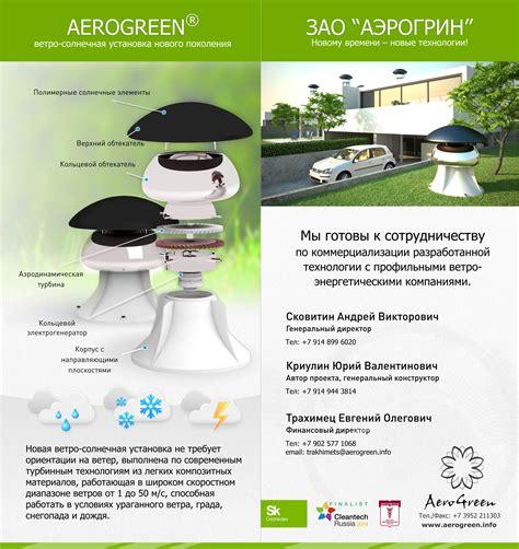 Использование солнечной энергии перспективы использования солнечного света и альтернативной энергетики