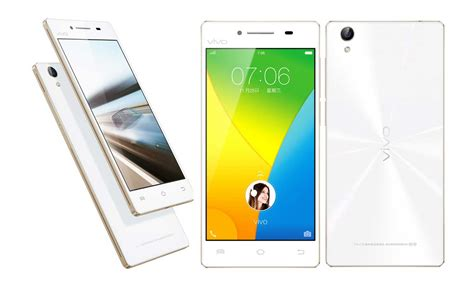 Vivo Y51 Price Review, Specifications Features, Pros Cons
