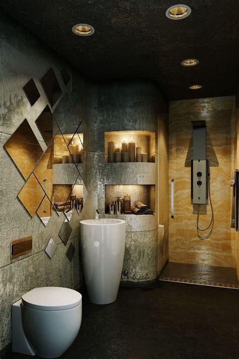 beautiful small bathroom decorating ideas wow decor