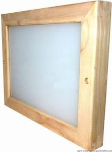 Chromotherapy Light Box