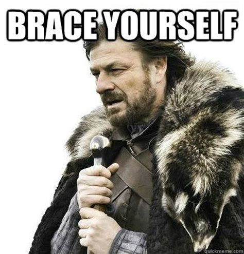 Brace Yourself Meme Snow - sims now fart alot the sims forums