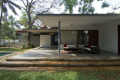 image of glass stair contemporary veranda designs homes floor plans