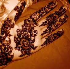 picture collection arabic mehandi designs images