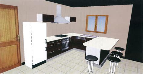 plan 3d cuisine ikea notre maison de a à z cuisine