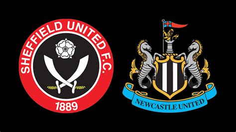 Newcastle v Sheffield United player ratings results from ...