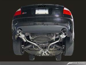 Audi S4 B6 Tuning : awe intake exhaust downpipe intercooler and more for ~ Jslefanu.com Haus und Dekorationen