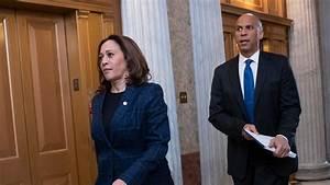 How Senate Democrats Showed Their Contempt For Christine