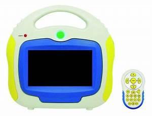 Kinder Mp3 Player : kinder dvd player blau cd cd r mp3 dvd fernbedienun ebay ~ Sanjose-hotels-ca.com Haus und Dekorationen