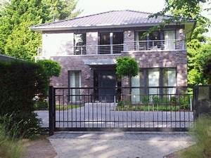 Villa In Hamburg Kaufen : haus kaufen in hamburg schnelsen bei ~ A.2002-acura-tl-radio.info Haus und Dekorationen