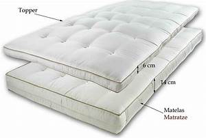 europe nature topper thick mattress pad with organic With best thick mattress topper