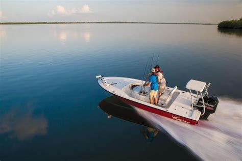 Bass Pro Shop Ft Myers Boats by 2016 Mako 18 Lts Ft Myers Fl For Sale 33913 Iboats