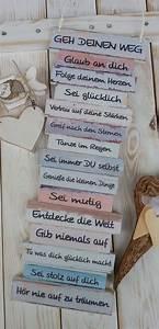 Geschenke Zur Schuleinführung : 25 best ideas about jugendweihe geschenke auf pinterest geschenkideen 18 selber machen ~ Frokenaadalensverden.com Haus und Dekorationen