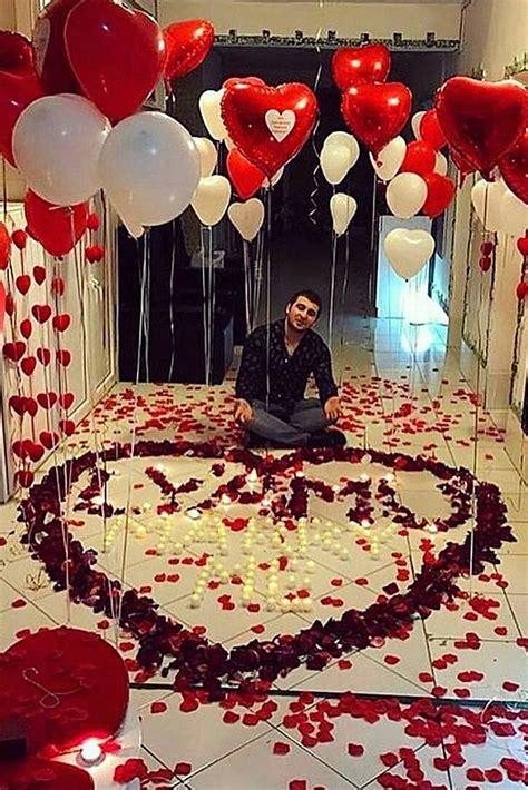 sweet valentines day proposal ideas wedding ideas