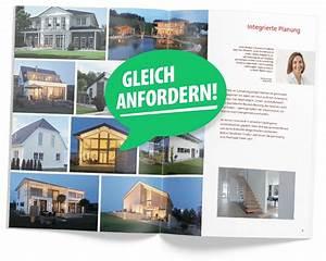 Walmdach Vorteile Nachteile : walmdach alle infos hausbeispiele mit preisen ~ Markanthonyermac.com Haus und Dekorationen