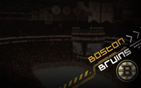 Boston Bruins Wallpaper Free Video Search Engine At Search Com