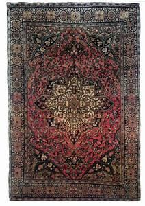 Teppich 200 X 220 : teppiche kaufen in bonn ~ Bigdaddyawards.com Haus und Dekorationen