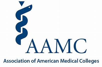Aamc Medical Workforce Graduation Mike Health Wmed