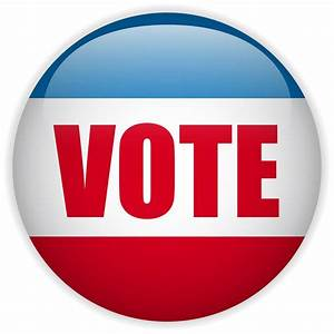 Cayuga County-area primary election results: Sennett town ...