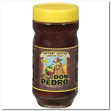 Best decaf coffee cafe don pablo things you don pablo coffee is a family owned vertically integrated coffee company, growing our own coffee in colombia, s.a. LOW ACID COFFEE BRANDS - tampacrit.com