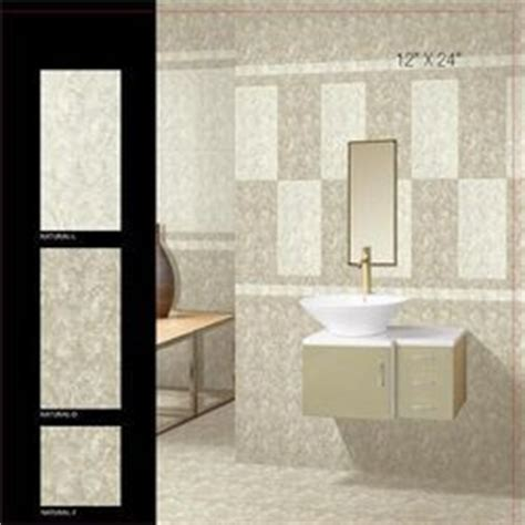 Simple Bathroom Tiles India With Creative Inspirational