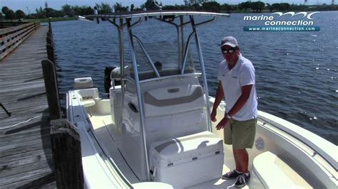 Pioneer Work Boats by Brand New Pioneer 222 Sportfish Center Console Boat For