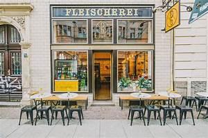 Kaffee Krüger Leipzig : dankbar kaffee leipzig immerwiederleipzig ~ Watch28wear.com Haus und Dekorationen