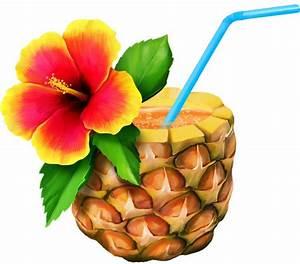 22 best bebidas png images on Pinterest | Beach, Clip art ...