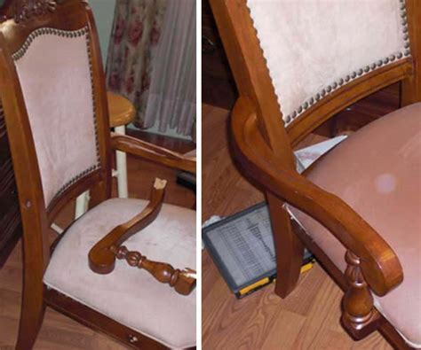 leather sofa repair nyc new york furniture repair cleaning leather furniture