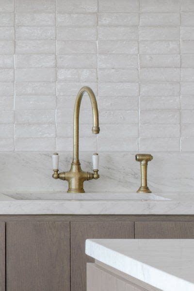 60 best Perrin and Rowe Tapware images on Pinterest
