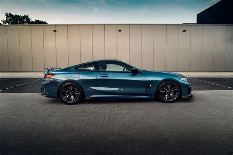 The official bmw singapore website: BMW M850i 8k Ultra HD Wallpaper   Hintergrund   7952x5304 ...