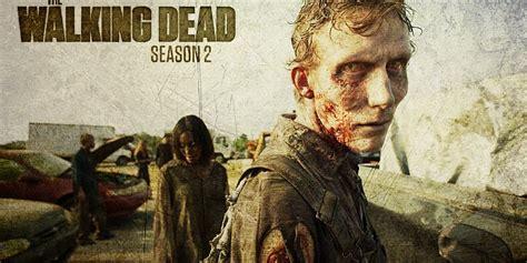 Walking Dead Wallpaper Animated - fond d 233 cran the walking dead fonds d 233 cran hd