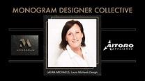 Meet a Designer - Laura Michaels of Laura Michaels Design ...