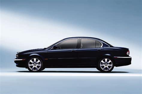 books on how cars work 2002 jaguar x type electronic throttle control 2002 08 jaguar x type consumer guide auto