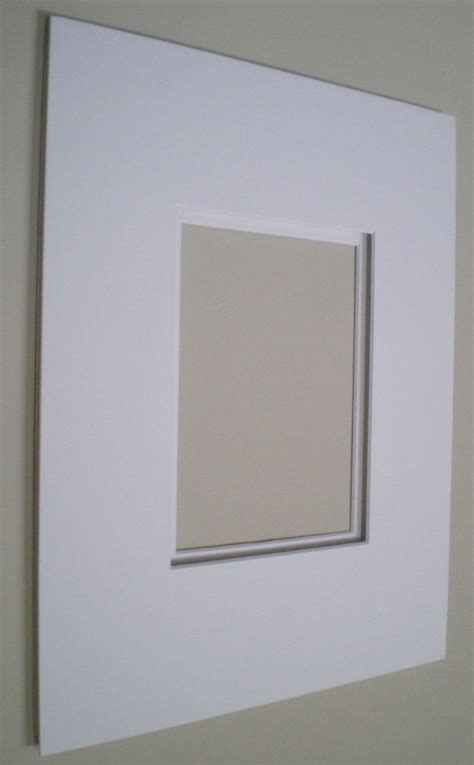 picture frame mats picture frame mats how to choose one yourpictureframes
