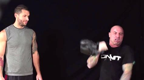 rogan joe kettle kettlebell kettlebells bell workout onnit equipment loves marcus fitness