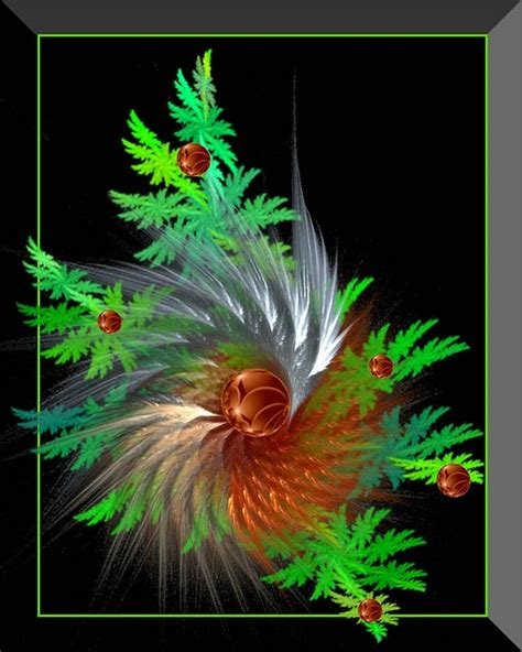 images  fractals mosaics  pinterest