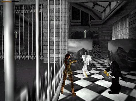 colocataire la rochelle tom homme ii las vegas artwork by gary larochelle
