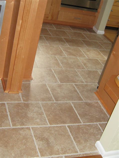 tile floor and decor tile floor and decor san antonio decoratingspecial com