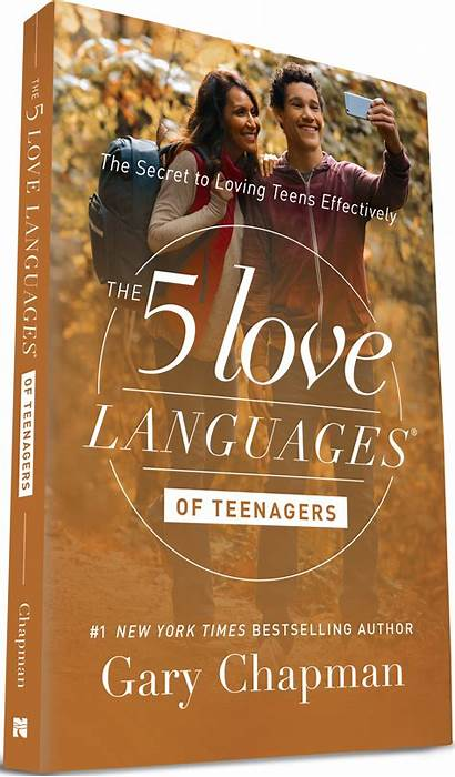 Languages Teenagers Books Military Edition Examples Secret