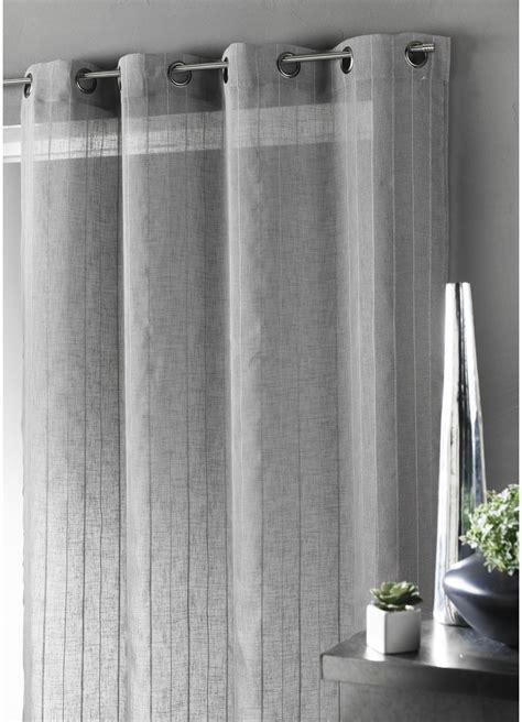 magasin de rideaux et voilages rideaux homemaison sp 233 cialiste rideaux voilages stores et coussins pour la maison