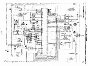 Genteq Blower Motor Wiring Diagram Ecm 142r In