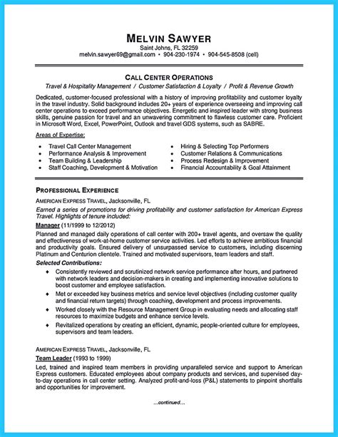 flawless cover letter impressing the recruiters with flawless call center resume