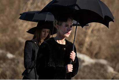 Coven Horror American Story Wonders Seven Ahs