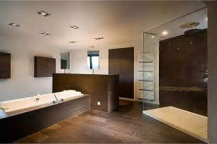 Small Narrow Bathroom Renovation Ideas by Brown Bathroom Ideas