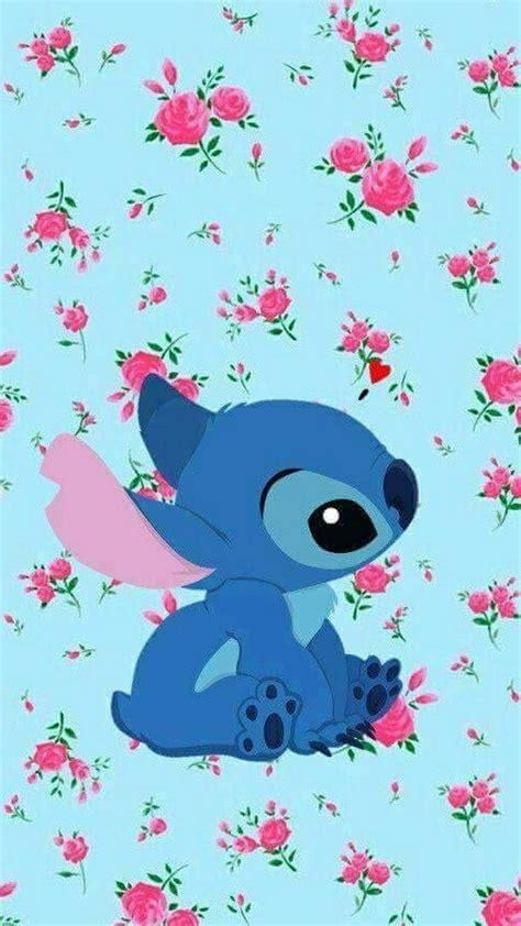 cute stitch wallpapers top  cute stitch backgrounds
