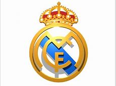 512 512 Logos Real Madrid myideasbedroomcom