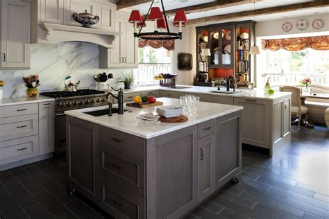 Kitchens And Bathrooms Melbourne by Elmwood Custom Cabinetry Gallery Kitchen Bath Remodel