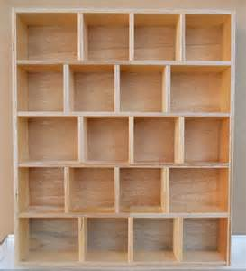 Cabinets With Shelves by Display Cabinet Miniature Collection Shelf Display