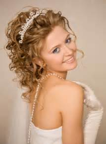 hair styles for wedding best wedding hairstyles for with and hair
